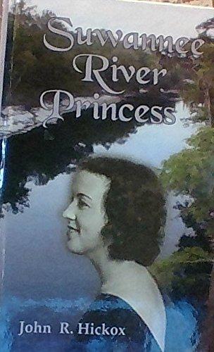 Suwanee River Princess: John Hickox