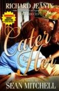Cater To Her: Mitchell, Sean