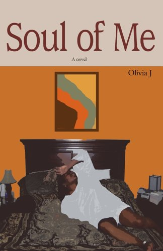 9780978639600: Soul of Me