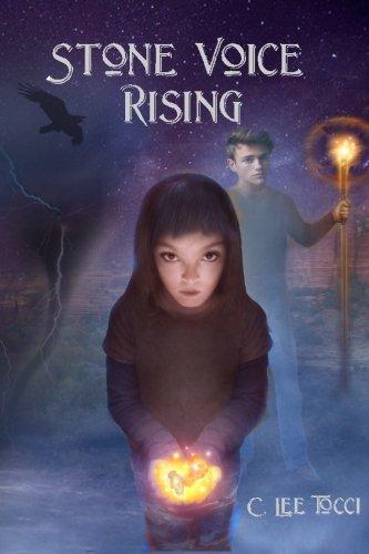 9780978653071: Stone Voice Rising (The Chronicles of Kiva) (Volume 1)