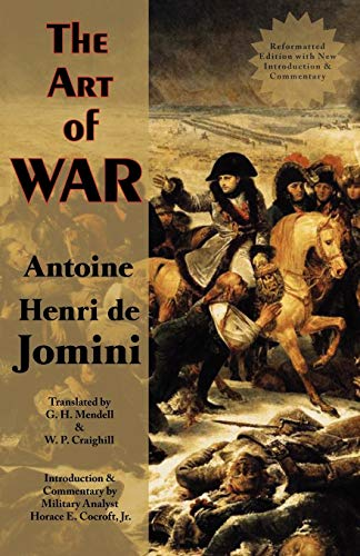 9780978653637: The Art of War