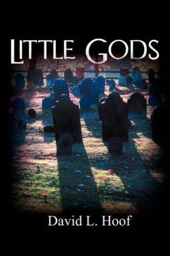 9780978660697: Little Gods