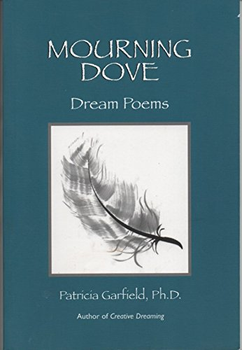 9780978688905: Mourning Dove: Dream Poems