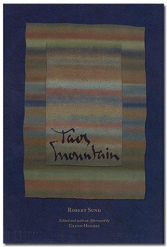 9780978690502: Taos Mountain