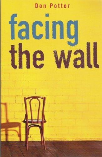 Facing the Wall: Don Potter