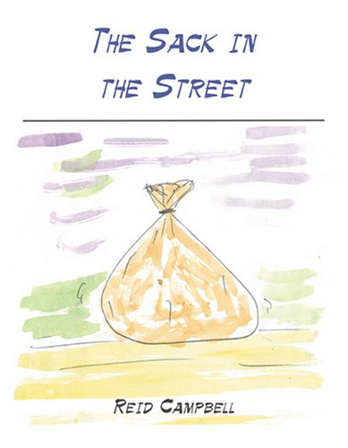 9780978692605: The Sack in the Street