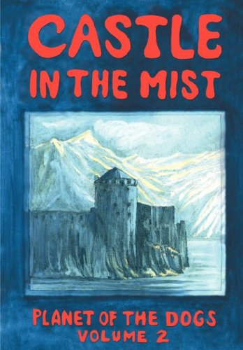 Castle In The Mist: McCarty, Robert J