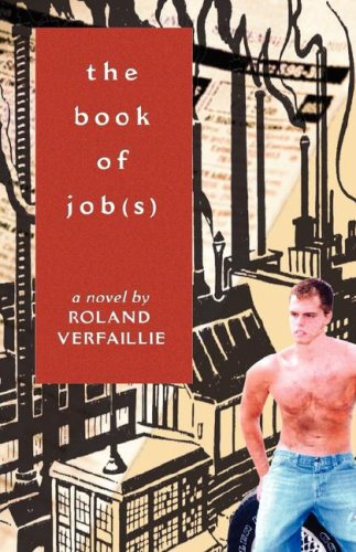 9780978708504: The Book of Job(s)