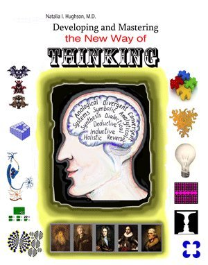 9780978768515: Developing and Mastering the New Way of Thinking