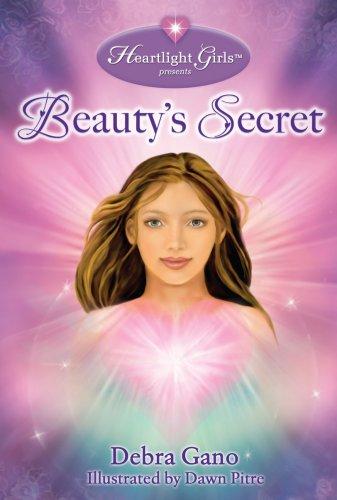 9780978768904: Beauty's Secret: A Girl's Discovery of Inner Beauty (Heartlight Girls Series Book 1)