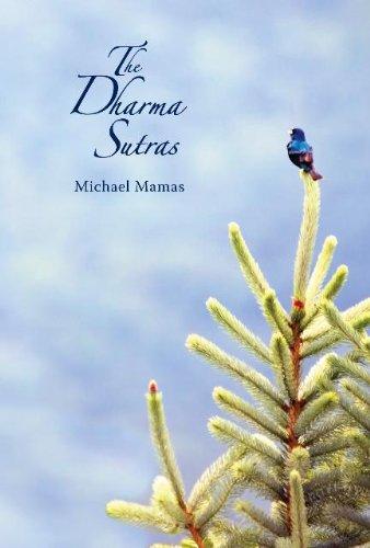9780978781651: The Dharma Sutras