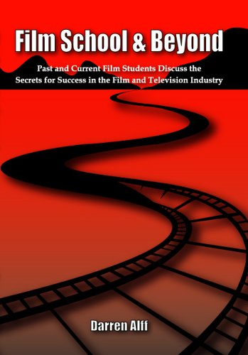 9780978787806: Film School & Beyond