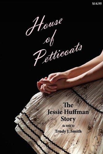 9780978802646: House of Petticoats