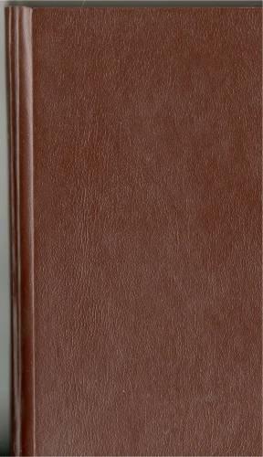 9780978806477: An Essay Concerning Human Understanding- Volume 1