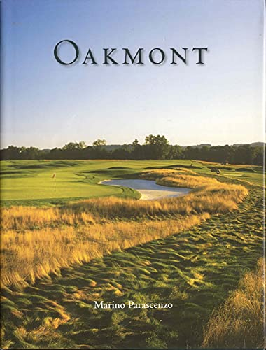 9780978828462: Oakmont