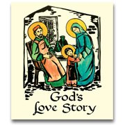 God's Love Story: Poor Clare Nuns