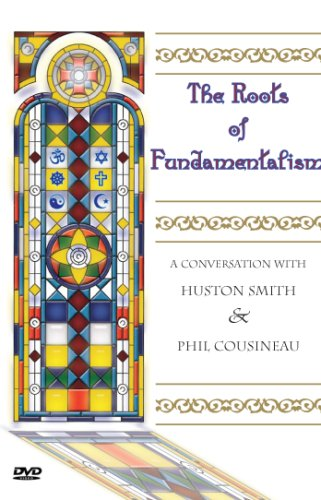 9780978840006: The Roots of Fundamentalism
