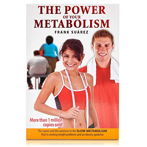 9780978843755: The Power of Your Metabolism: The Causes and the Solutions to the