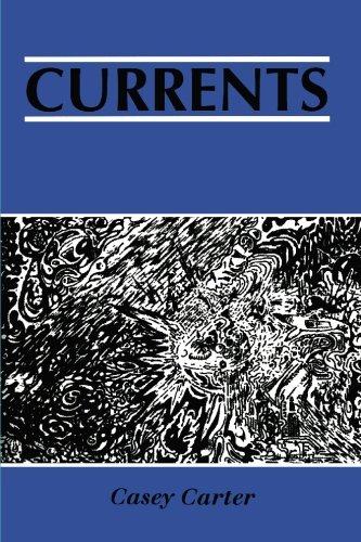 9780978848705: Currents