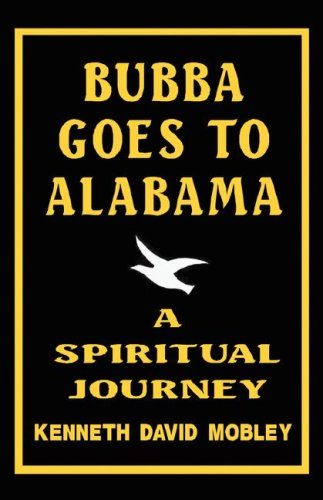 9780978857158: Bubba Goes To Alabama