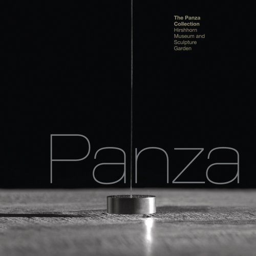 9780978906313: The Panza Collection