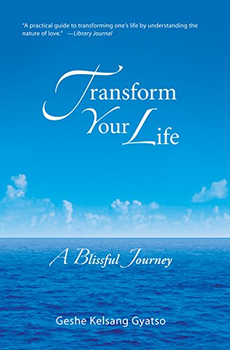 9780978906740: Transform Your Life: A Blissful Journey