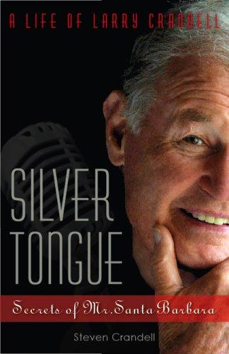 9780978935801: Silver Tongue