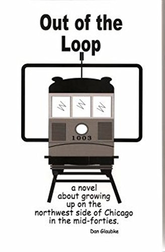 9780978940300: Out of the Loop