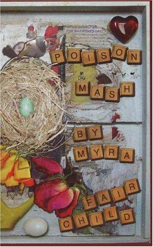 Poison Mash: Fairchild, Myra