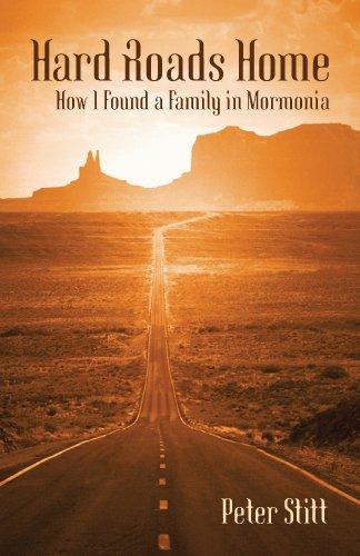 9780978961770: Hard Roads Home