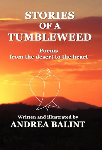 9780978962722: Stories of a Tumbleweed