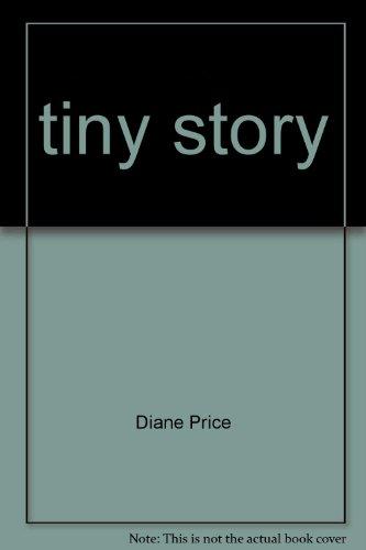 tiny story: Diane Price