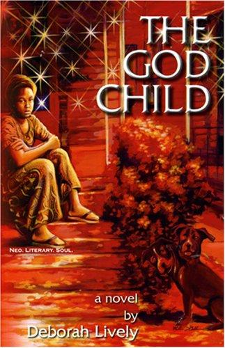 The God Child: Deborah Lively