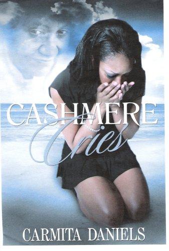 9780978970208: Cashmere Cries