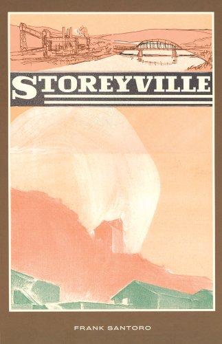 9780978972271: Storeyville