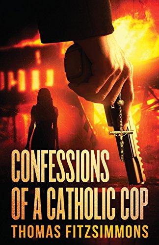 9780978976217: Confessions of a Catholic Cop