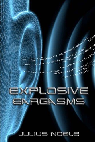 9780978986940: Explosive Eargasms (Volume 1)