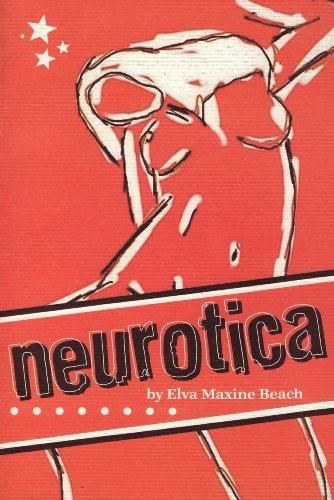 9780978989217: Neurotica
