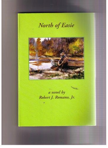 9780978997465: North of Easie