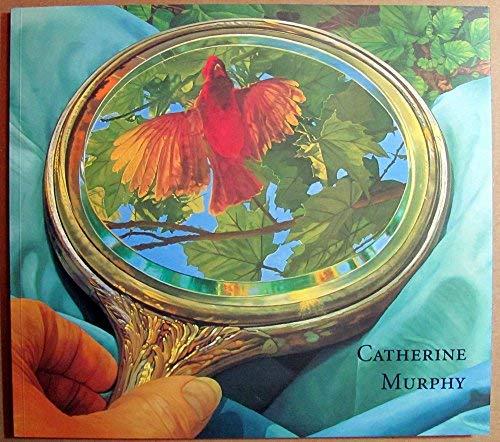 Catherine Murphy: New Work: Murphy, Catherine; Yau, John