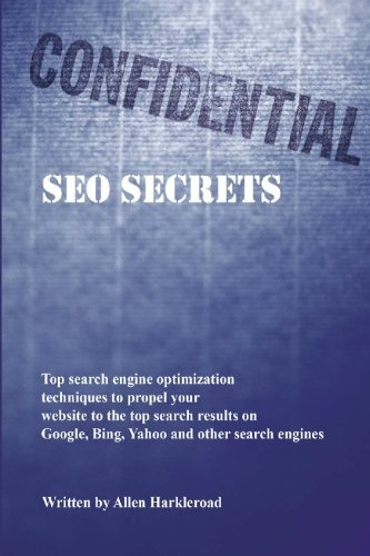 Confidential search engines