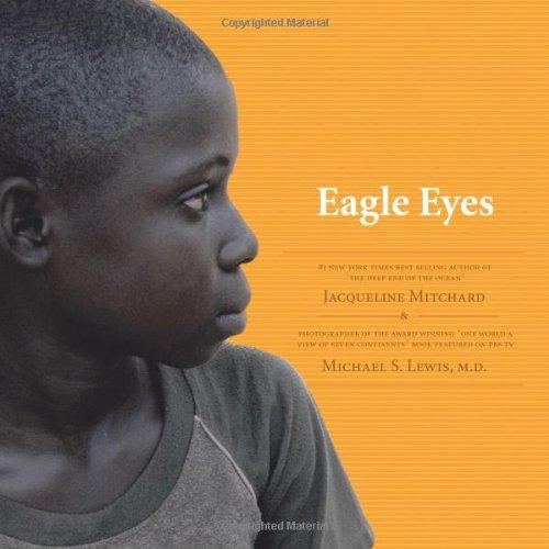 9780979007224: Eagle Eyes