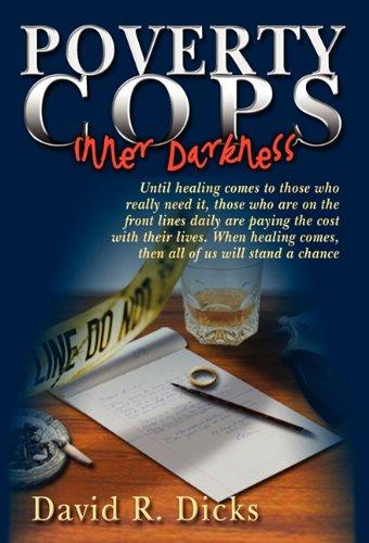 9780979016332: Poverty Cops