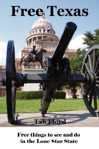 Free Texas : Free things to see: Tab Lloyd