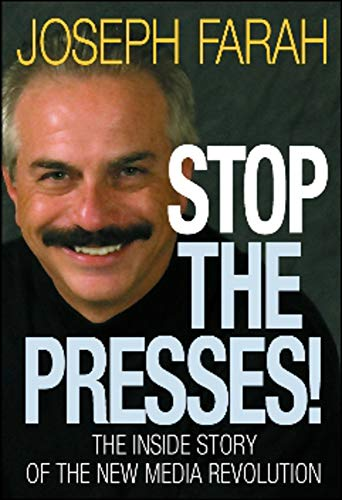 [signed] Stop the Presses!