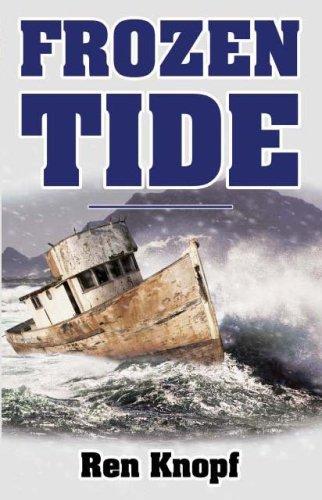 9780979046988: Frozen Tide