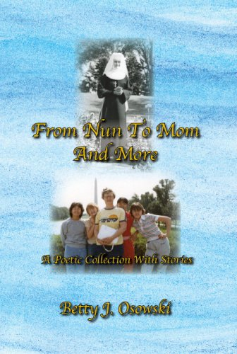 9780979073137: From Nun to Mom