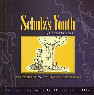 9780979075018: Title: Schulzs Youth