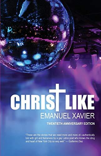 9780979083853: Christ Like