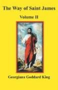 9780979090936: 2: The Way of Saint James, Volume II